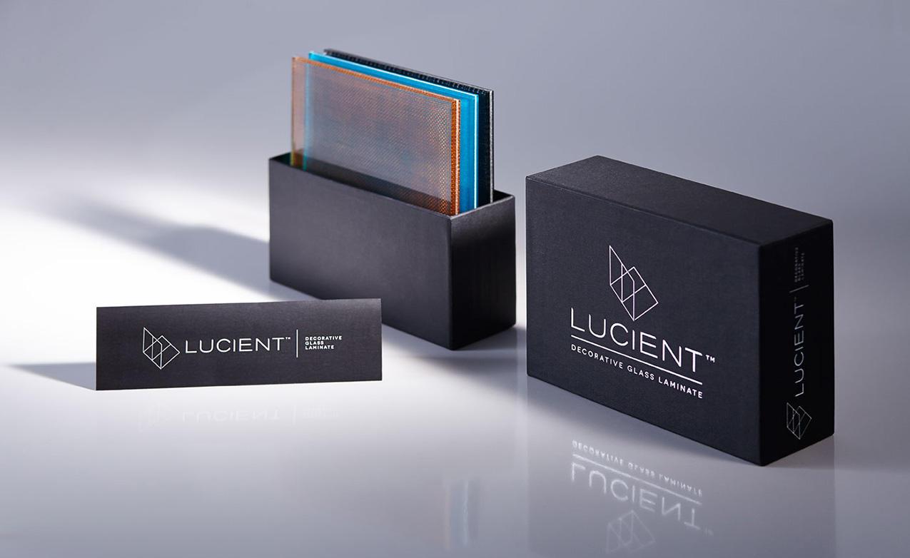 Lucient  box